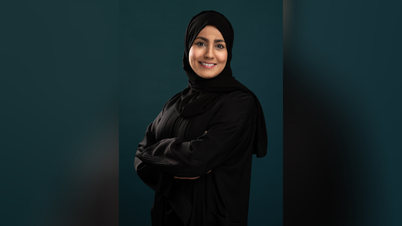 6 Arab Women Who Are Contributing To Science And Technology