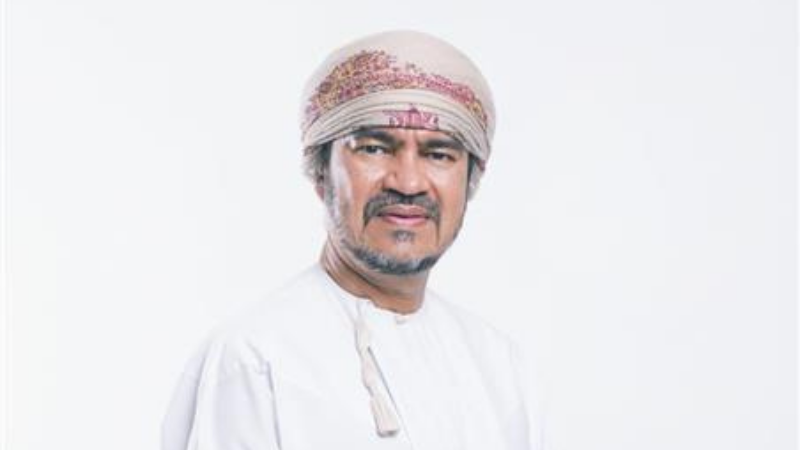 What Do Businessmen In Oman Think About The New Financial Changes?